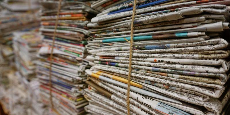 #591 (kein Titel) – Hier finden Sie aktuelle und vergangene Nachrichten aus der Werkstatt, dem Erthal-Sozialwerk und den Schwestereinrichtungen.