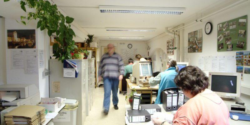 #384 (kein Titel) – Erfahren Sie mehr über unsere Kooperation mit dem Universitätsklinikum Würzburg und unsere Dienstleistungen rund um Dokumente.